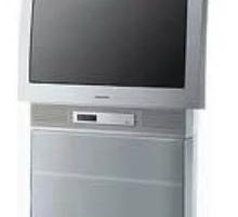 Отдам телевизор на зап.части - Отдам / приму в дар в Севастополе