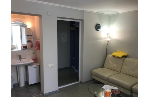 Готовое помещение под любoй бизнeс, фото — «Реклама Севастополя»