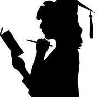 Помощь студентам - ВУЗы, колледжи, лицеи в Симферополе