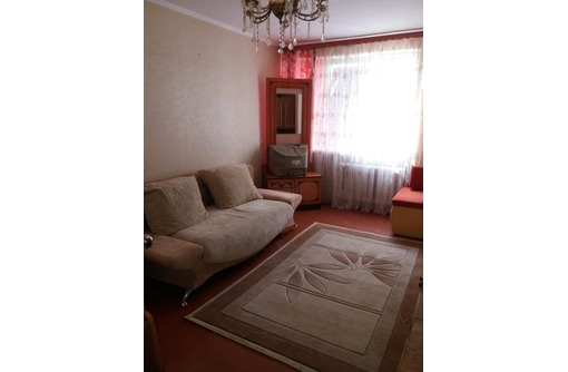 Сдам комнату на Лётчиках БЕЗ ХОЗЯЕВ - Аренда комнат в Севастополе
