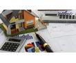 Оценка всех видов собственности, фото — «Реклама Севастополя»