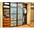 Корпусная и встраиваемая мебель, торговое оборудование - Мебель на заказ в Севастополе