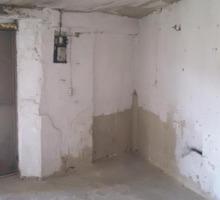 Продаётся капитальный бетонный гараж в городе Феодосии - Продам в Феодосии