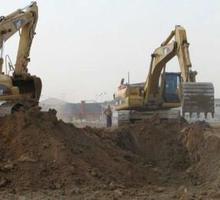 Требуются Строители различных специальностей - Строительство, архитектура в Крыму