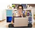 Французская компания набирает онлайн-менеджеров - Работа на дому в Керчи