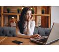 Работа в интернете с официальным доходом - Работа на дому в Алупке