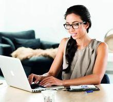 Онлайн представитель компании - Частичная занятость в Бахчисарае