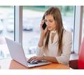 Работа в интернете с официальным доходом - Частичная занятость в Алупке