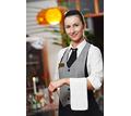 Требуется официант для работы в группе отелей - Гостиничный, туристический бизнес в Алуште