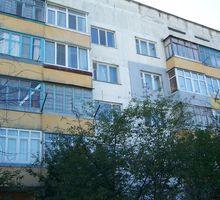 Сдам длительно в аренду 2-комнатную квартиру в городе Бахчисарае улучшенной планировки. - Аренда квартир в Бахчисарае