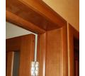 Устанавливаем межкомнатные и входные двери - Ремонт, установка окон и дверей в Севастополе