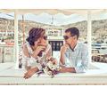 Фотограф на свадьбу. Быстро и качественно по фиксированной цене. - Фото-, аудио-, видеоуслуги в Крыму