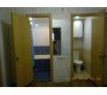 Продам комнату с лоджией, в 3-х к. кв-ре, ул.А.Кесаева, или обменяю с доплатой на отдельное жильё - Комнаты в Севастополе