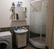 1-комнатная квартира в Гурзуфе - Аренда квартир в Гурзуфе