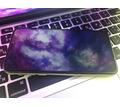 Продам iPhone X 64гб белый - Смартфоны в Севастополе