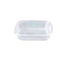 Контейнер пищевой  ПП 125 мл - Посуда в Симферополе