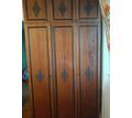 """комплект мебели """"Кипарис"""" - Мебель для спальни в Евпатории"""