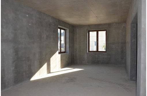Дом 282 м2 по ул. Академическая (Стрелецкая бухта) - Дома в Севастополе