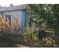 Продам дом в с. Красная Заря Бахчисарайского р-на, площадь 66,2 м2, 4 комнаты - Дома в Бахчисарае