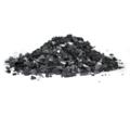 Активированный уголь марки БАУ-МФ (ликероводка) меш. 10 кг - Средства защиты в Армянске