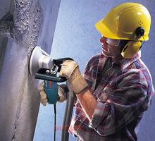 На производство требуются РАБОЧИЕ по обработке  изделий из бетона - Рабочие специальности, производство в Севастополе