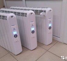 Отопление супер экономичное - Газ, отопление в Ялте
