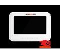 Системы видео наблюдения, скуд - Охрана, безопасность в Севастополе