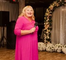 Тамада, ведущий, организация праздников - Свадьбы, торжества в Симферополе