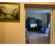 Надолго сдам домик, фото — «Реклама Севастополя»