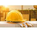 Набираем рабочих - Строительство, архитектура в Саках