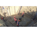 Строительство домов, коттеджей в Коктебеле – «под ключ», выгодно! - Строительные работы в Коктебеле
