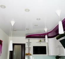 Натяжные потолки от 200 ₽ - Натяжные потолки в Ялте
