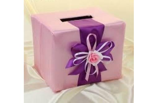 Купить семейный банк на свадьбу в Севастополе - Подарки, сувениры в Севастополе