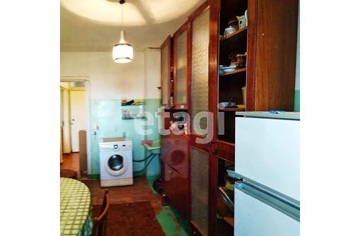 Видовая 2-комнатная квартира в Алуште! - Квартиры в Алуште
