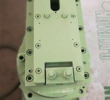 Долбежная головка ПИ 695 - Продажа в Симферополе