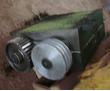 ЗИП к станку токарно-винторезному 16Б16, фото — «Реклама Севастополя»