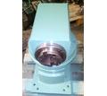 Головка накладная фрезерная ПИ 73005 - Продажа в Симферополе