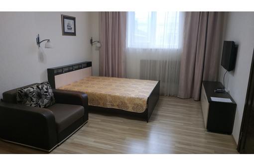 Апартаменты на Фадеева 48 - парк Победы, фото — «Реклама Севастополя»