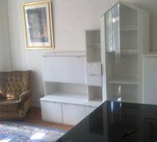 Аренда     4 -комнатной   квартиры   в  центре   города   ул   Жуковского - Аренда квартир в Крыму