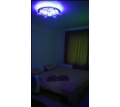 Сдам квартиру на ЦУМе - Аренда квартир в Севастополе
