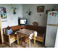 Купить  квартиру в Севастополе - Квартиры в Севастополе