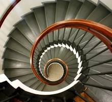 Лестницы в Евпатории – ИП Борисов: на любой вкус для самых требовательных заказчиков! - Лестницы в Евпатории
