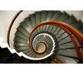 Лестницы в Евпатории – ИП Борисов: на любой вкус для самых требовательных заказчиков! - Лестницы в Крыму
