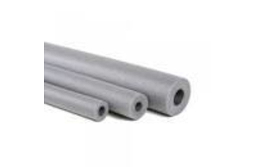 Теплоизоляция для систем отопления и сантехники K-FLEX Трубки PE Frigo - Изоляционные материалы в Севастополе