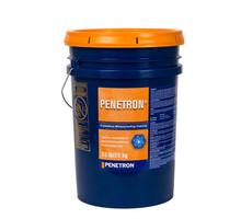 Проникающая гидроизоляция Пенетрон ведро 25 кг - Изоляционные материалы в Симферополе