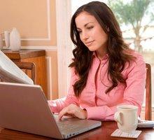 Консультант - онлайн - Управление персоналом, HR в Бахчисарае