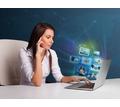 Консультант интернет-проекта - Частичная занятость в Крыму