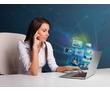 Консультант интернет-проекта, фото — «Реклама Армянска»