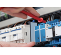 Услуги электрика, электромонтажные работы - Электрика в Керчи
