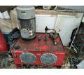 гидростанция немецкая - Продажа в Севастополе